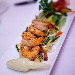 LaSolette_diner